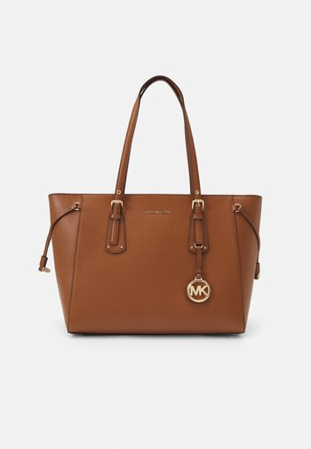 VOYAGER TOTE