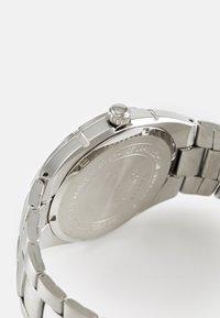 Casio - UNISEX - Hodinky - silver-coloured - 2