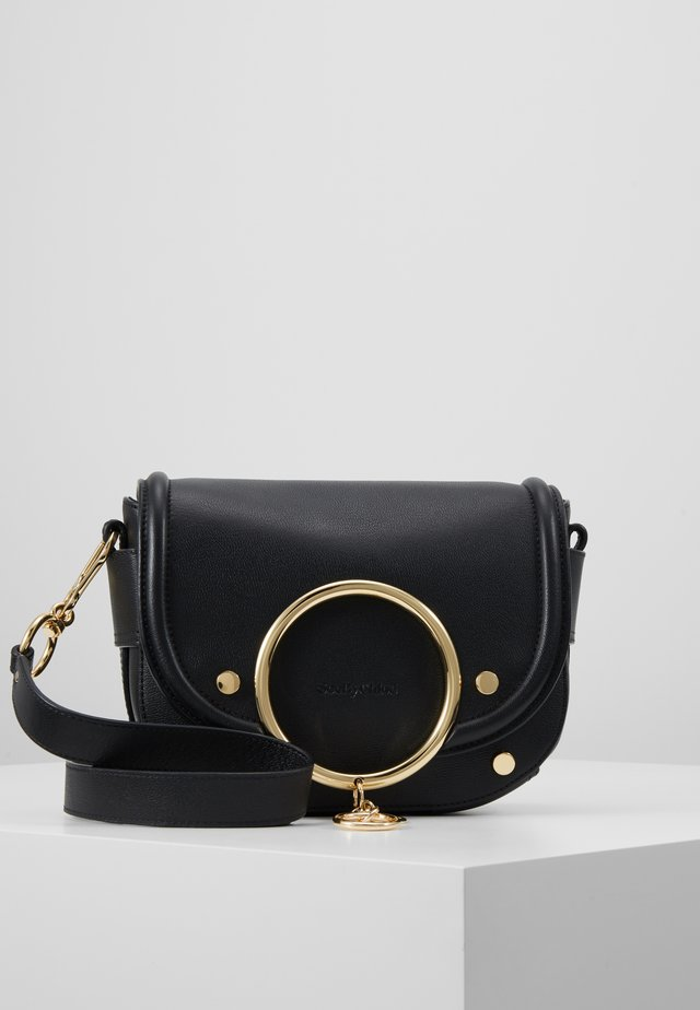 Mara bag - Sac bandoulière - black
