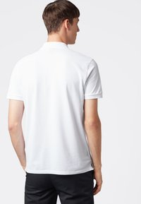BOSS - PALLAS - Poloshirt - white - 2