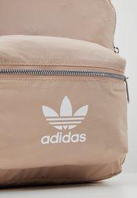adidas Originals - Reppu - ashpea - 6
