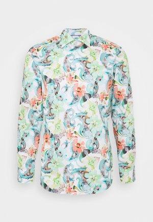 SIGNATURE - Shirt - green