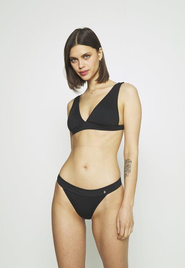 ONLCINDY SET - Bikini - black
