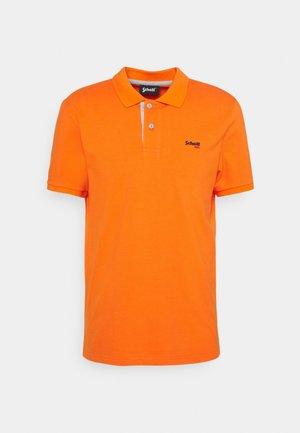 PSMILTON - Polo shirt - orange