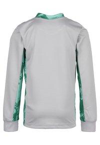 adidas Performance - ADIPRO  - Goalkeeper shirt - grey - 1