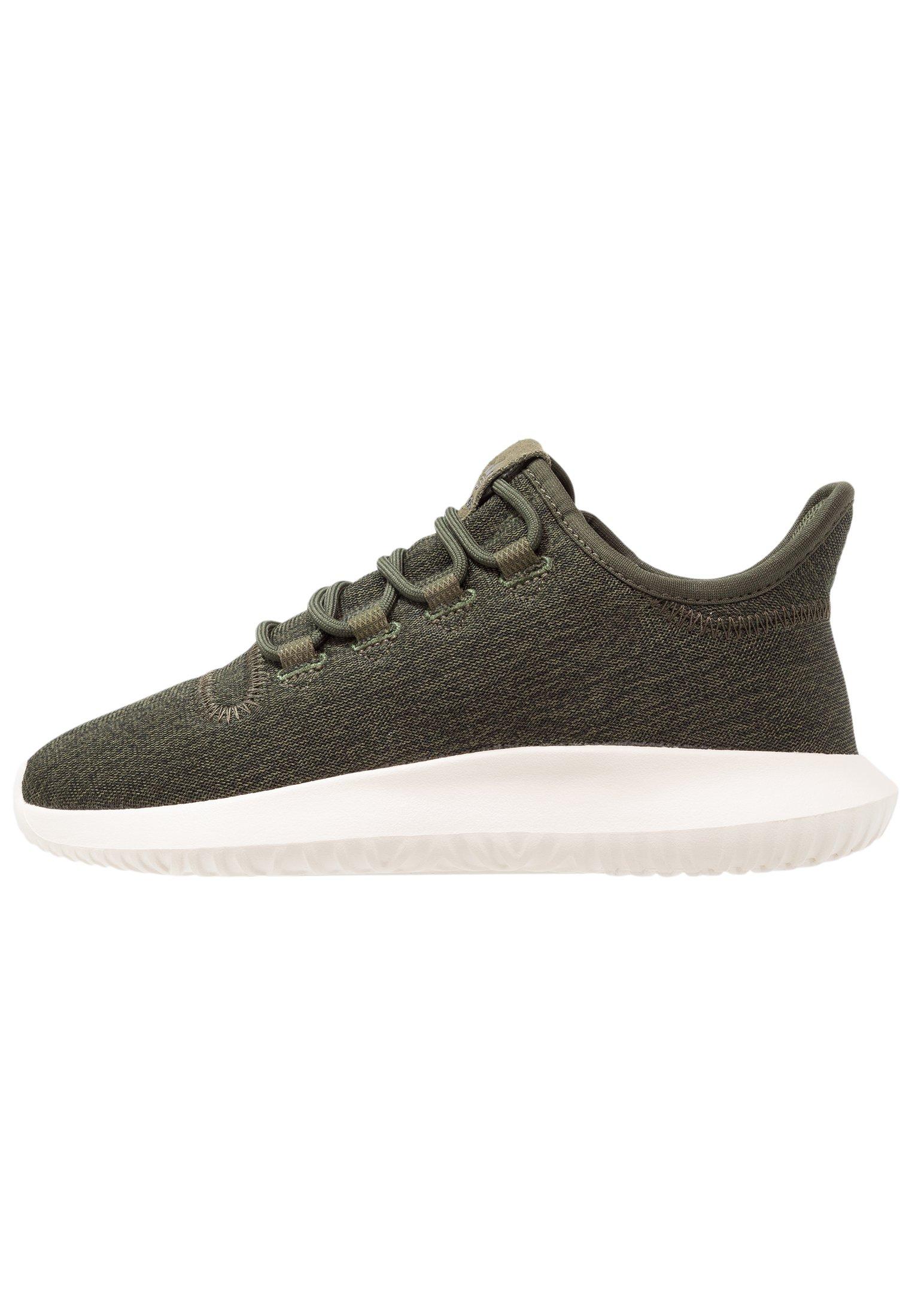 Articles pour femme adidas kaki | Tous les articles chez Zalando