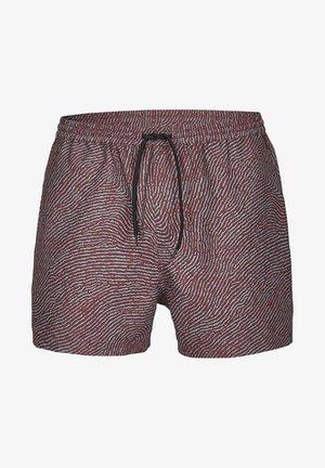 RESORT - Shorts - port royale