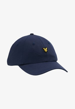 UNISEX - Caps - dark navy