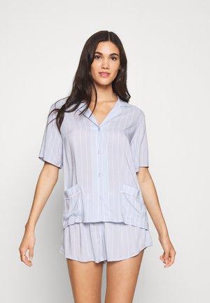 DESTINATION  - Pyjama - blue