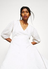 Pepe Jeans - NEILA - Day dress - mousse - 3