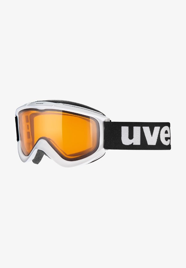 FX - Ski goggles - white (s55050300)