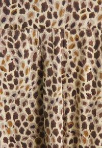 More & More - BLOUSE SLEEVE - Blusa - multi coloured - 2