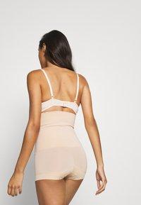 DORINA - CLAIRE - Push-up bra - nude - 2