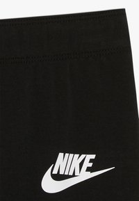 Nike Sportswear - FAVORITES - Leggings - Trousers - black - 2