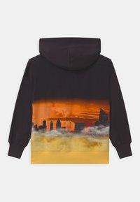 Molo - MOZZY - Sweatshirt - black - 1