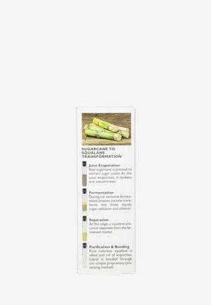OILLESS OIL™ 100% PURIFIED SQUALANE  - Olio viso - -