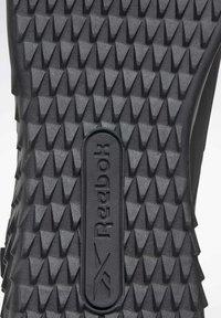 Reebok - CRUISER GORE-TEX - Sneakers - black - 9