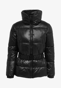 ONLY - Winter jacket - black - 4