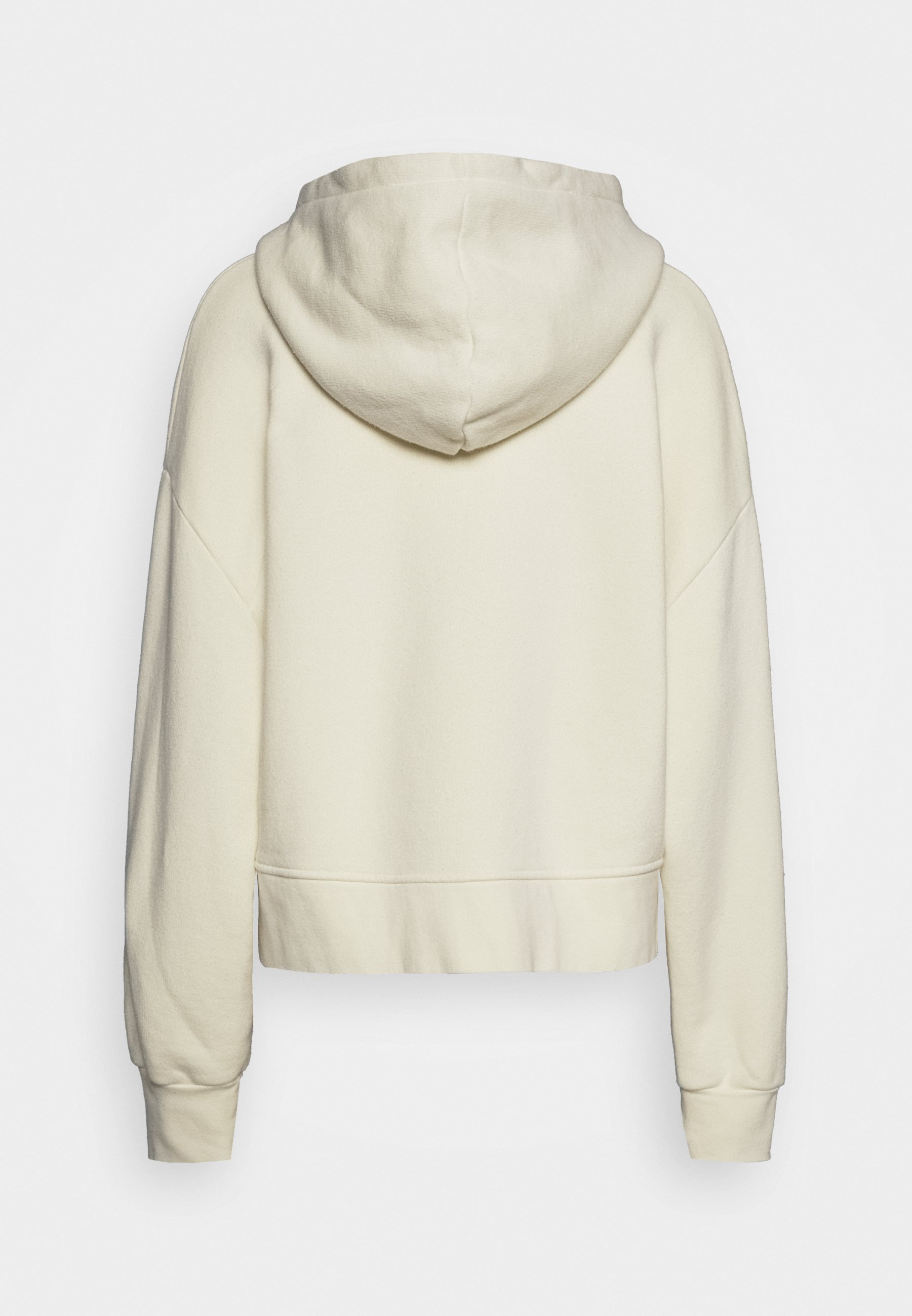 Won Hundred Lilou - Hoodie Putty/offwhite