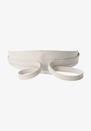 LADINA - Waist belt - ice
