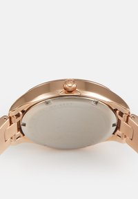 Michael Kors - LILIANE - Watch - rose gold-coloured - 2