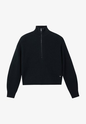 Jumper - ck black
