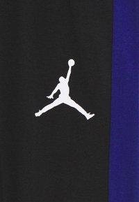 Jordan - LEGACY OF SPORT - Article de supporter - black - 2