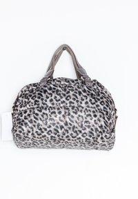 Bogner - Handbag - multi colored - 1