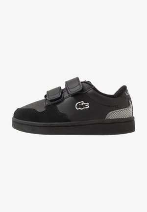 MASTERS CUP - Trainers - black