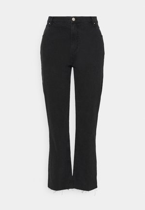 ORIGINAL SIENNA - Slim fit jeans - midnight black
