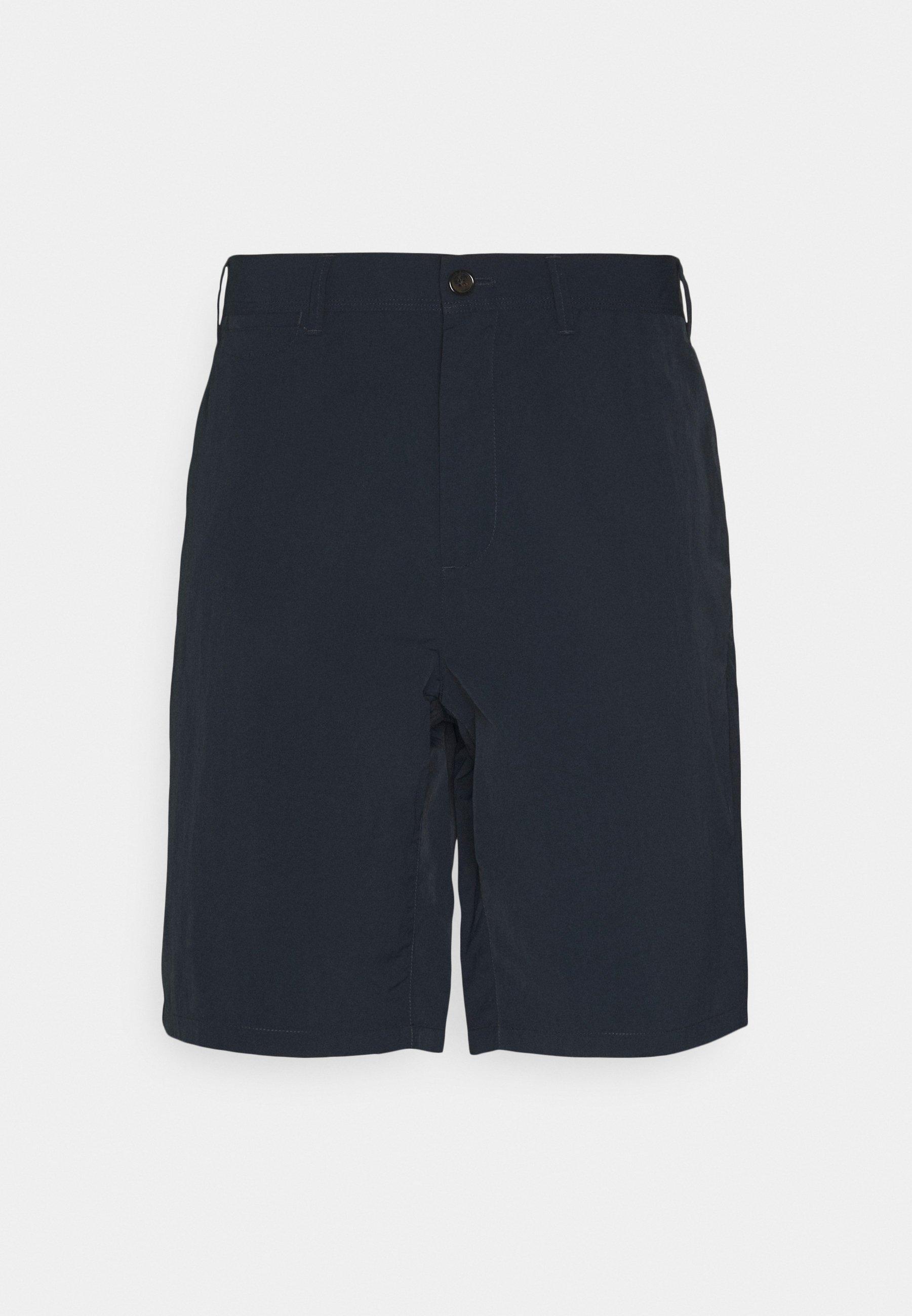Men NEW GREENBANK - Shorts