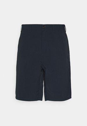 NEW GREENBANK - Shorts - deep navy