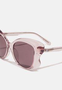 Coach - Sunglasses - pink - 3