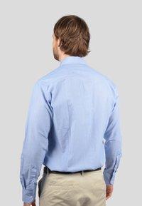U.S. Polo Assn. - Camicia - lightblue - 2