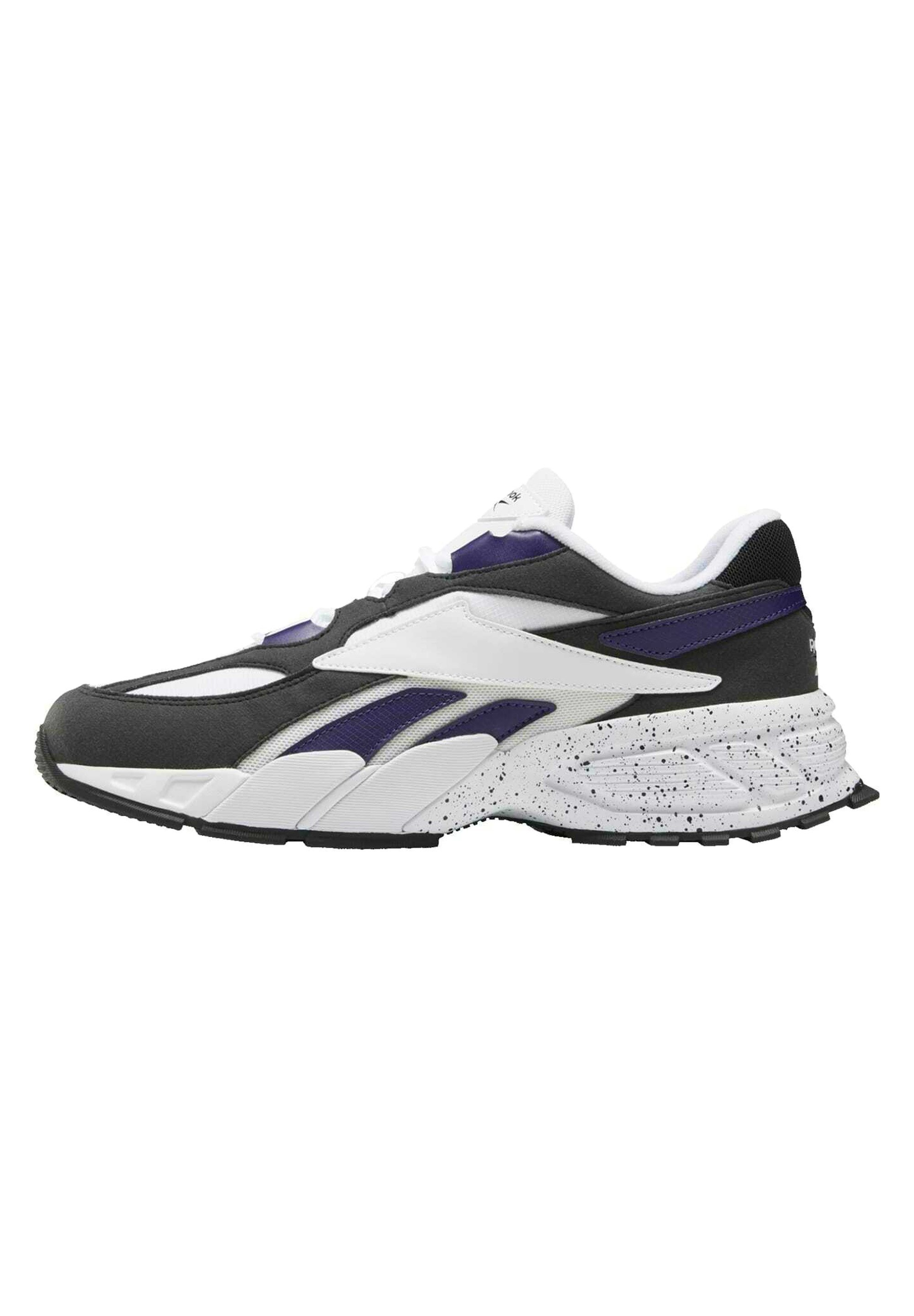 Women EVASION 20 SHOES - Trainers