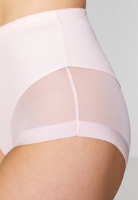 DIM - GENEROUS CLASSIC BRIEF - Briefs - ballerina pink - 4