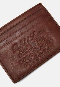 Polo Ralph Lauren - Wallet - brown - 4