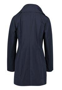 Betty Barclay - Summer jacket - dunkelblau - 4