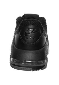 Nike Sportswear - Trainers - black/dark grey - 3