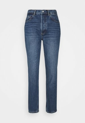 THE BILLY - Slim fit jeans - krush groove