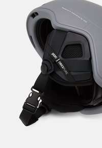 POC - OBEX PURE UNISEX - Helmet - pegasi grey - 5