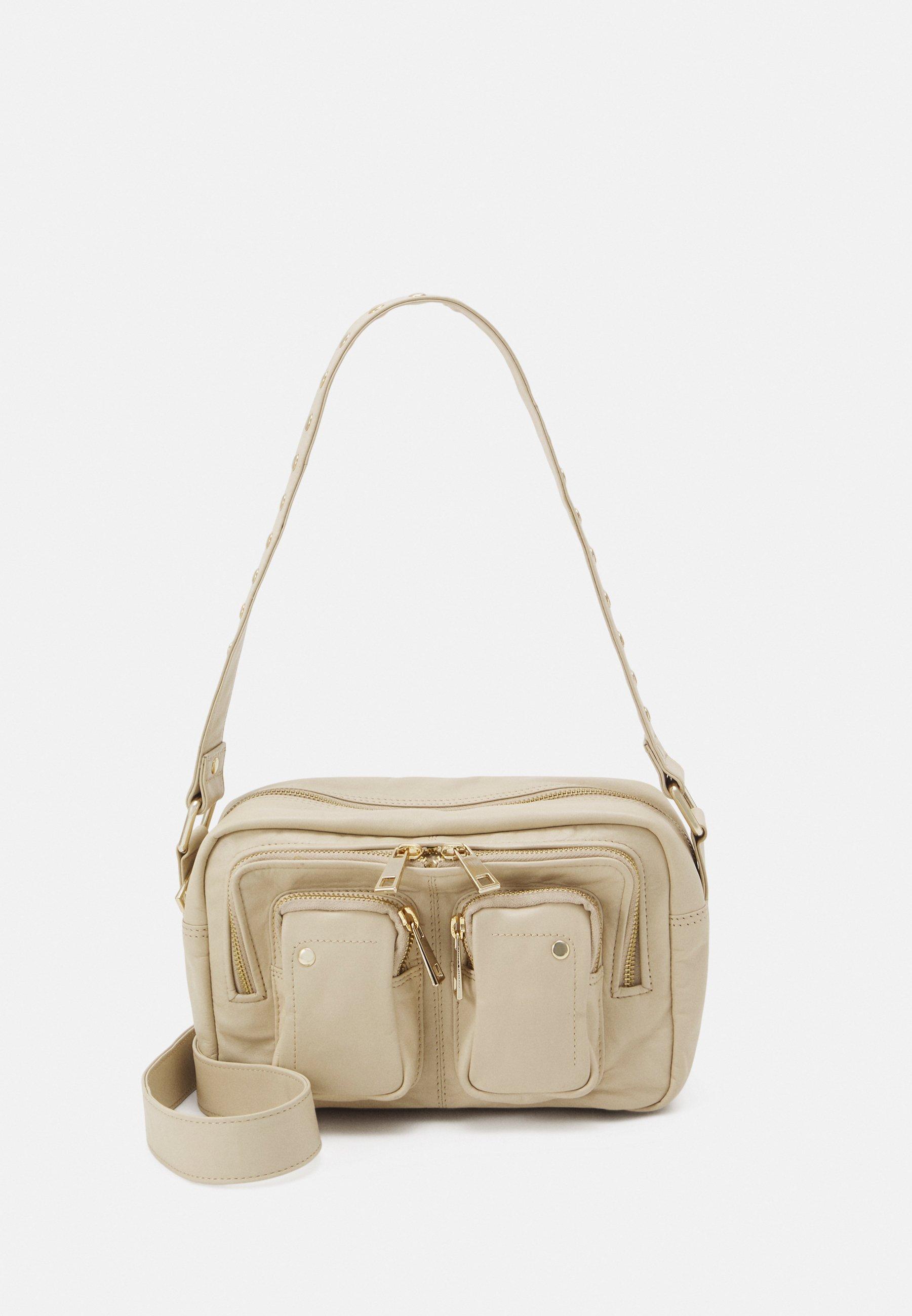 Women ELLIE - Handbag