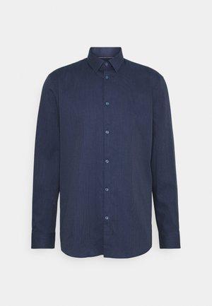 STICHT - Shirt - navy