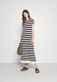 WEEKEND MaxMara - PAPAILE - Maxi dress - ivory - 1