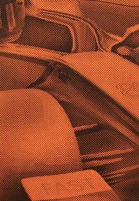 Molo - MANU - Sweatshirt - multicolor - 2