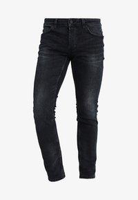 Only & Sons - ONSSPUN - Jeans slim fit - blue denim - 4