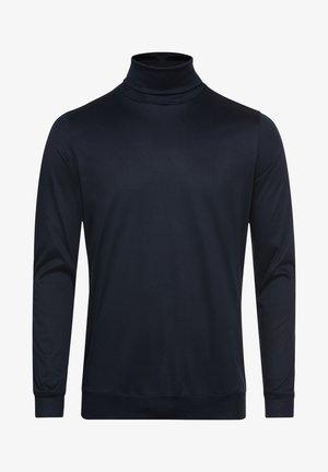 M-PELINO - Sweatshirt - navy
