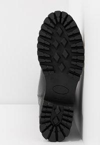 Mis Pepas - Boots - oriol - 6