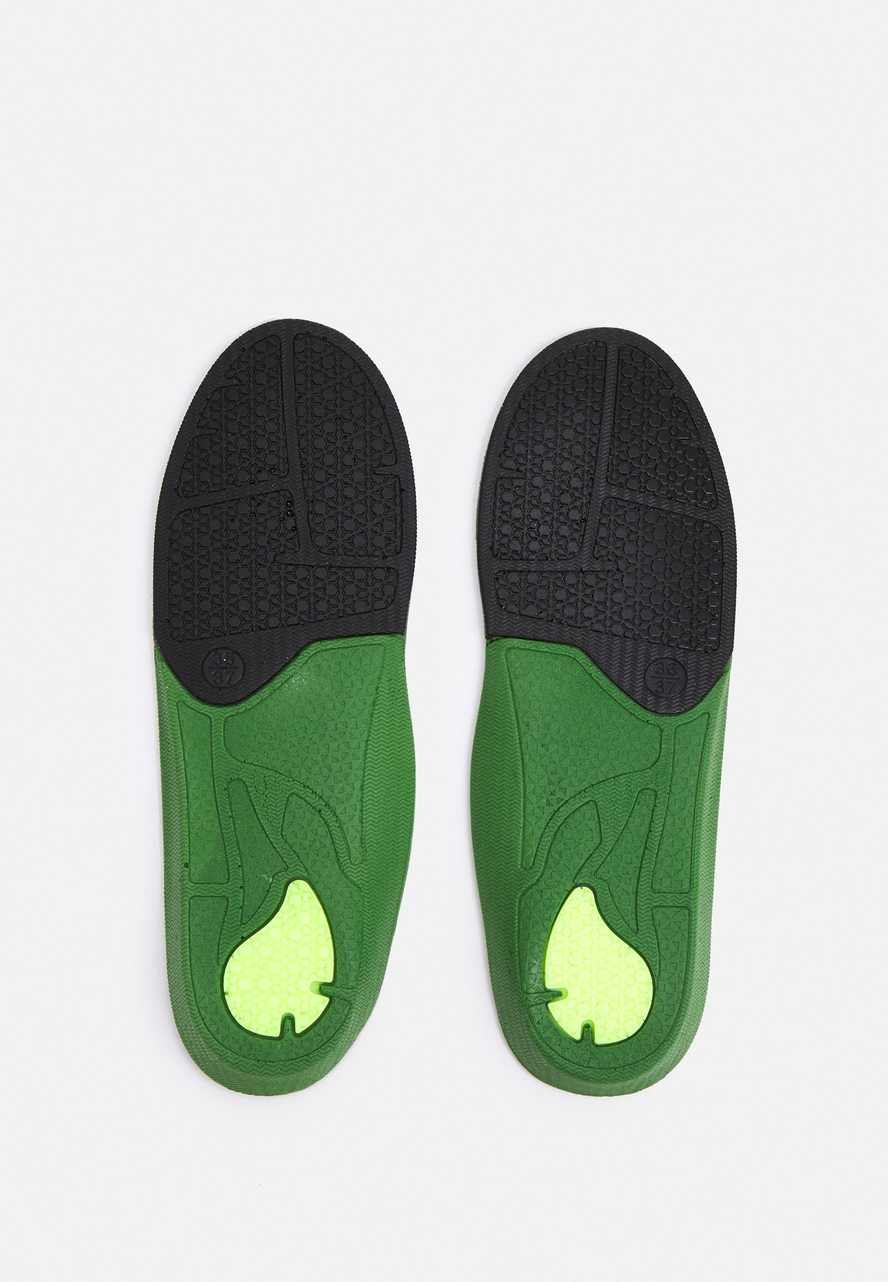Women PURE ENERGY - Insole