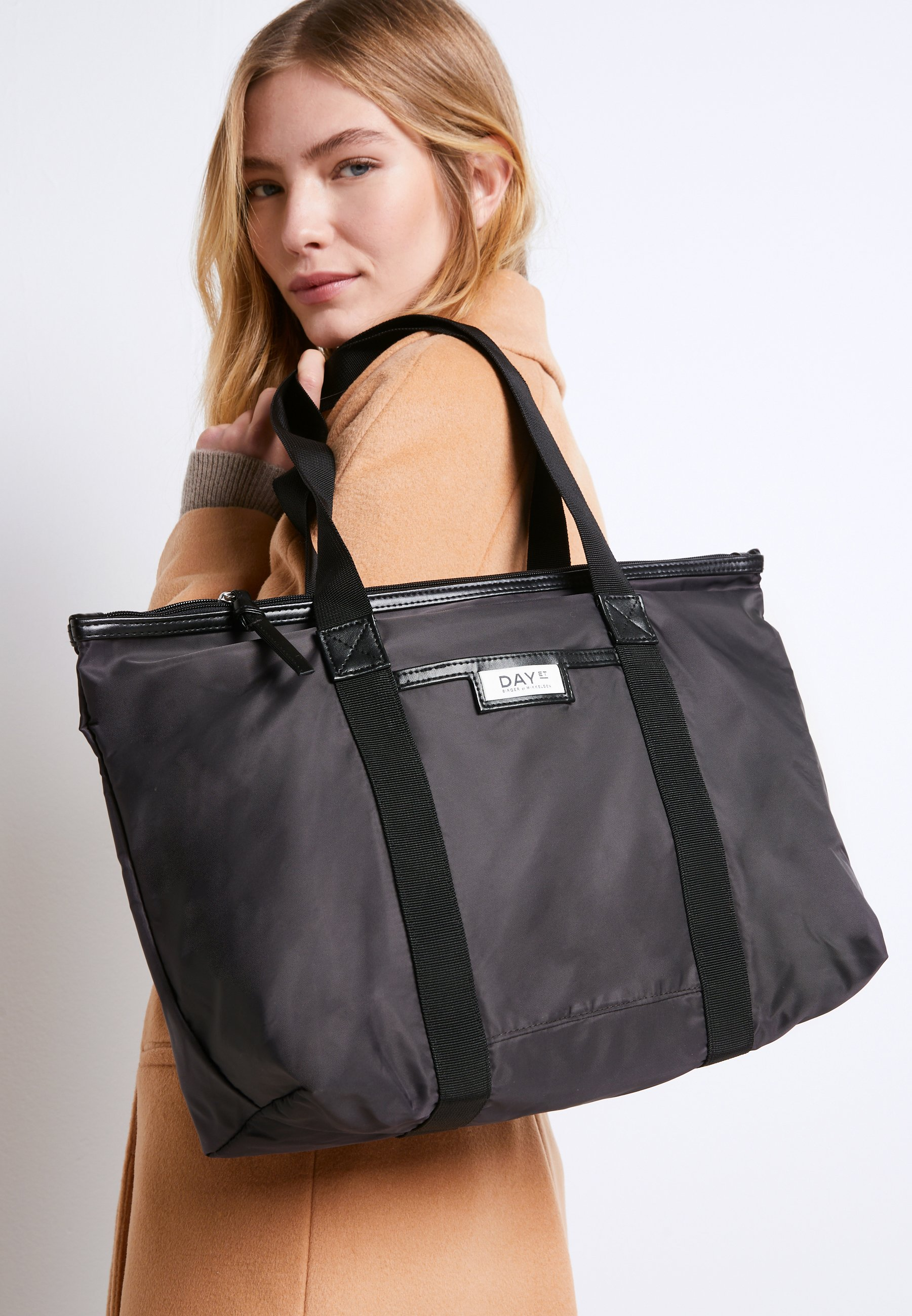 Women GWENETH WORK - Tote bag